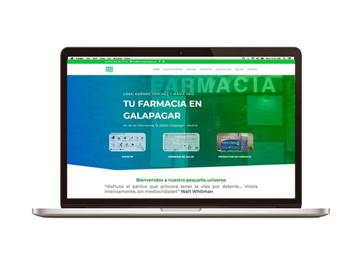 www.farmaciagalapagar.com