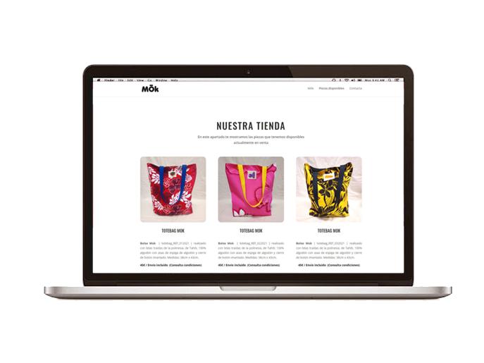 www.mok-design.com
